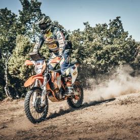 Serres Rally 2017