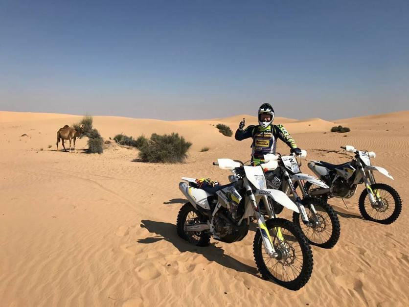 Training Dubai