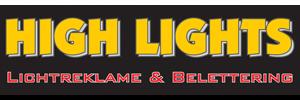 highlights_300