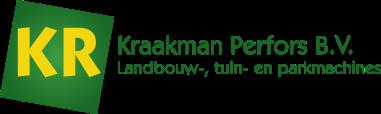 logo KR_kraakman Perfors BV_Landbouw_def
