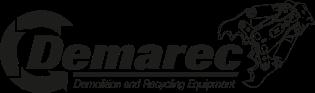 Logo Demarec